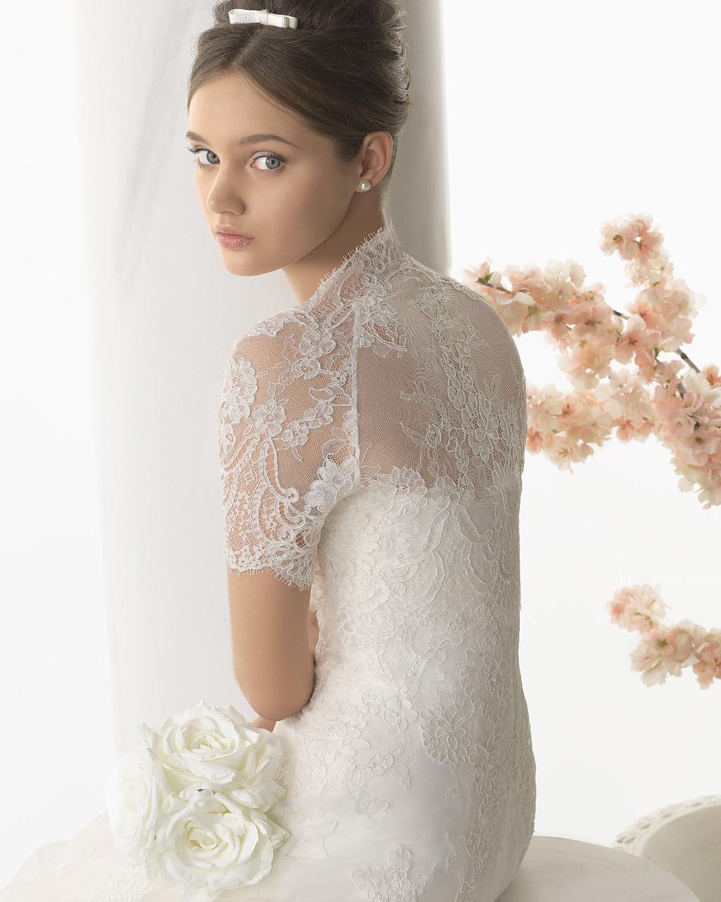 Simple Wedding Dress Hong Kong: Simply Love Wedding - Designer Wedding Gowns