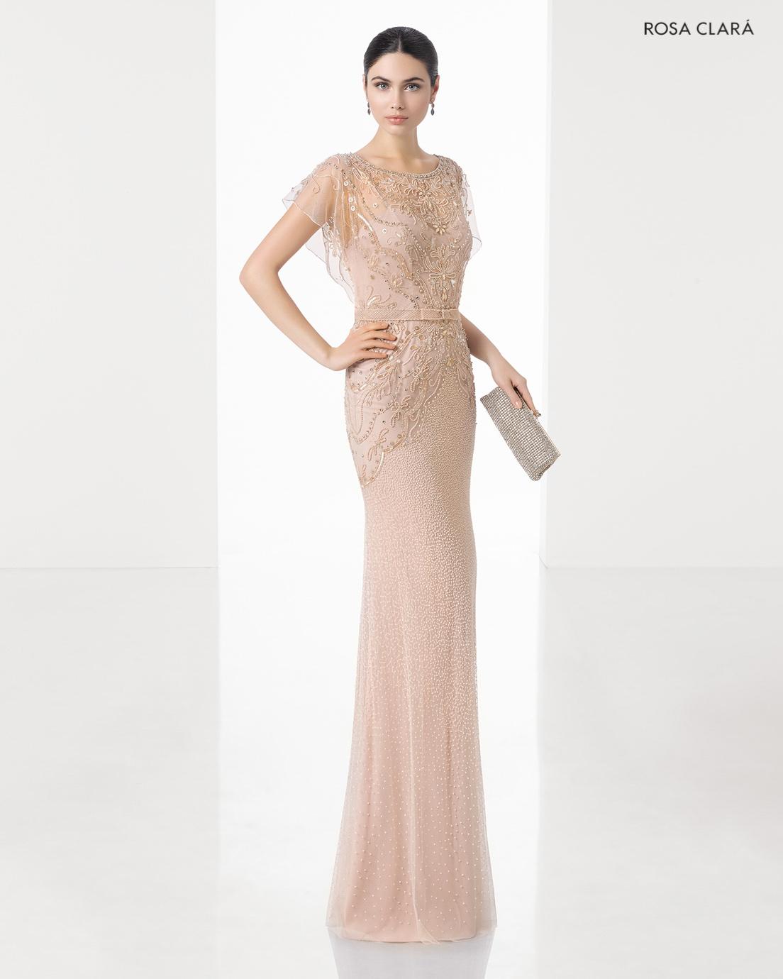 efbffa6ab Rosa Clara Couture - Simply Love Wedding